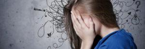 Se débarrasser du stress